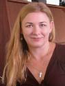 Ирина Рюхова